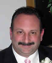 George Arakelian, Jr.